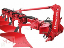 MD Landmaschinen Plough MD AFII Speed Pflug 2, 3, 4, 5-Schar
