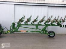 أدوات تربة غير متحركة محراث Amazone Hektor 1000 6+0