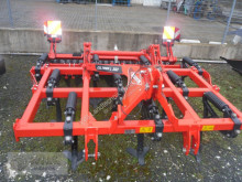 Kuhn Cultimer 300 NS nieuw Cultivator