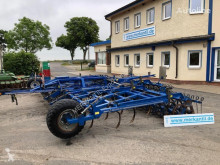 Köckerling Disc harrow Allrounder 750 Profiline