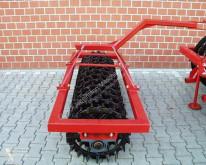 Aperos no accionados para trabajo del suelo Emplomado Euro-Jabelmann Nachläufer für Packer, 550 mm Ø, NEU