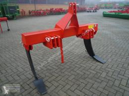 Euro-Jabelmann Drillmaschine/Bodenlockerer Tiefenlockerer EJT 2-1800, NEU mit Farbschäden