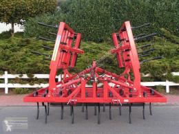 أدوات تربة غير متحركة Euro-Jabelmann Großfederzinkeneggen V 5000 G, NEU محراث فتّاح جديد