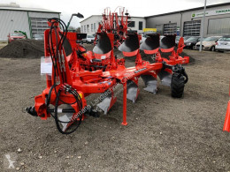 Kuhn VARI-MASTER 153 5 T new Plough