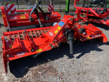 Kuhn Rigid harrow HRB 302 D