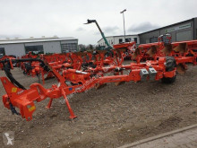 Kuhn VARI LEADER 7 NSH new Plough
