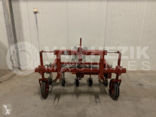 Vibro crop schoffelmachine