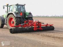 MD Landmaschinen EX Universal Bis 4,0 M-6,0M Wał uprawowy nowy