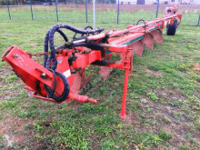VOGELNOOT Gigant 1000 used Plough