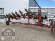 Kverneland Plough PB 100