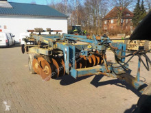 Rabe Rigid harrow Steinadler C30