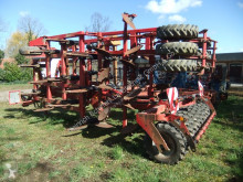 Plombage Horsch Tiger 5 AS