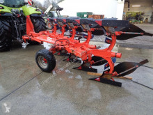 Kuhn Multi-Master Plug second-hand