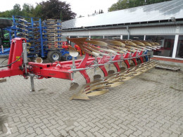AGROLUX HSRT 71080 H-AS tweedehands Ploeg