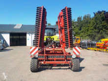 Horsch Rigid harrow Joker 8 RT
