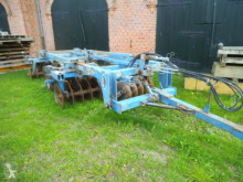 Rabe Rigid harrow Steinadler C44/660