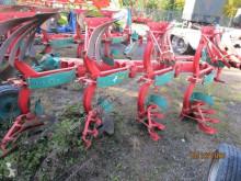 Kverneland ED 85 used Plough