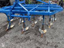 أدوات تربة غير متحركة Lemken مستعمل