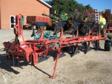 Aperos no accionados para trabajo del suelo Kverneland Arado usado