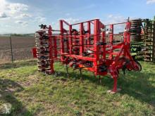 Nem motorizált talajművelő eszközök Horsch használt