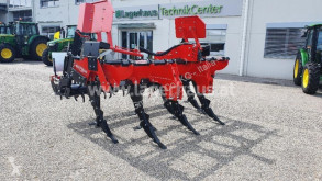 Quivogne Non-power harrow used