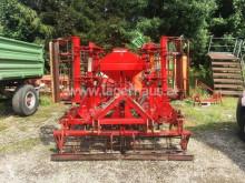 Einböck Nicht kraftbetriebene Bodenbearbeitungsgeräte gebrauchter