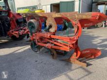 Ferramenta do solo não motorizado Vogel & Noot Arado usado