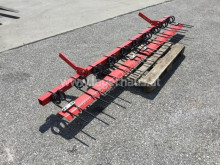 Einböck Non-power harrow used