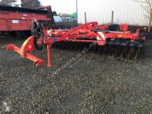 Kuhn Nicht kraftbetriebene Bodenbearbeitungsgeräte gebrauchter