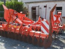 Ferramenta do solo não motorizado Kubota usado