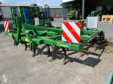 Franquet Non-power harrow used