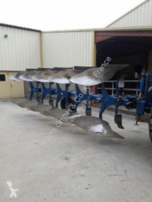 Rabe used Plough