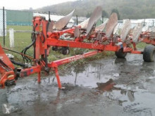 Kuhn used Plough