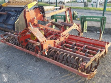 Rau Non-power harrow used