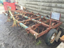 Bonnel tweedehands Cultivator