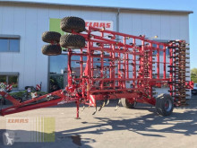 Horsch Non-power harrow used
