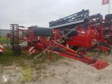 Ferramenta do solo não motorizado Horsch usado