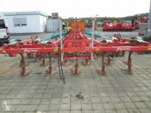 Kverneland Non-power harrow used