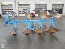 Rabe used Plough