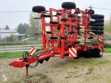 Horsch Nicht kraftbetriebene Bodenbearbeitungsgeräte gebrauchter