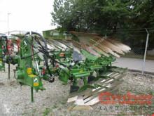 Amazone Plough