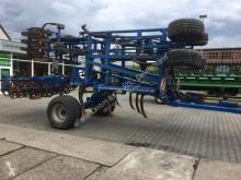 Köckerling Nicht kraftbetriebene Bodenbearbeitungsgeräte gebrauchter