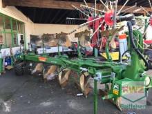 Ferramenta do solo não motorizado Arado Amazone