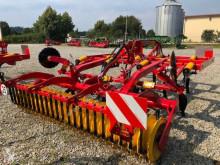 Aperos no accionados para trabajo del suelo Arado usado Väderstad