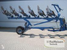 أدوات تربة غير متحركة Rabe محراث مستعمل