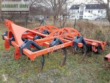 Nem motorizált talajművelő eszközök Kuhn használt