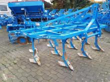 Lemken Nicht kraftbetriebene Bodenbearbeitungsgeräte gebrauchter