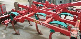 Pohyblivé zemní nástroje Kverneland použitý