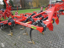 Kuhn Non-power harrow used