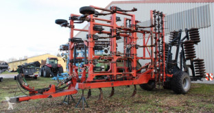 Bugnot Non-power harrow used